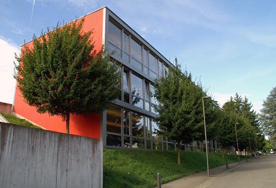 Schulhaus_Meiriacker