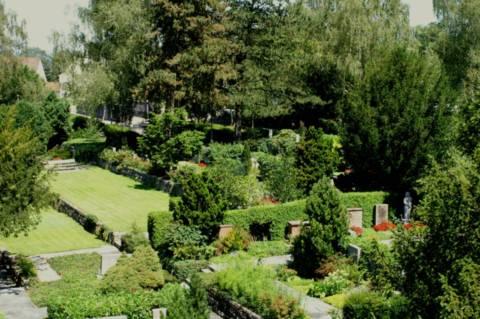 Friedhof Nord.jpg